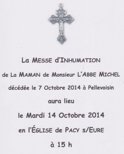 11 octobre 2014 001.jpg