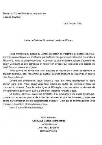 20100106 Conseil Pastoral.jpg