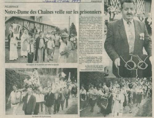 19990529 EN ND des Chaînes.jpg