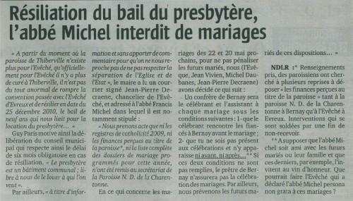 20100525 PA Bail Presbytère.jpg