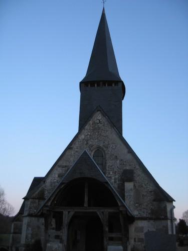 Fontaine - église 2.JPG