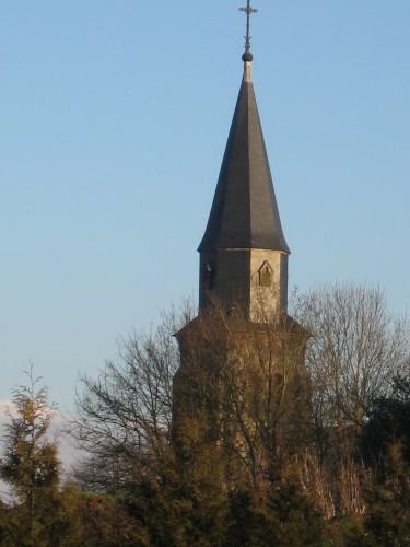 St Aubin - clocher.JPG