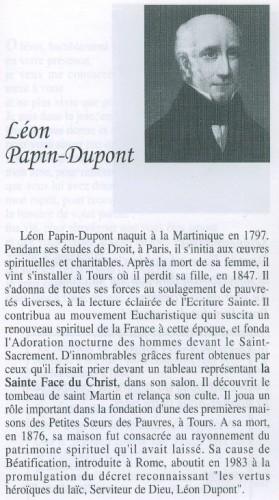 3 Léon Papin-Dupont.jpg