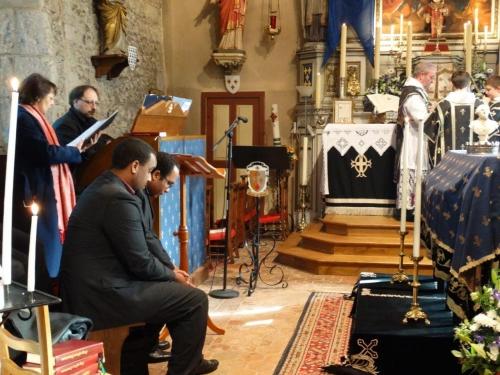 Le Planquay Messe Louis XVI 17-01-2015 025.jpg
