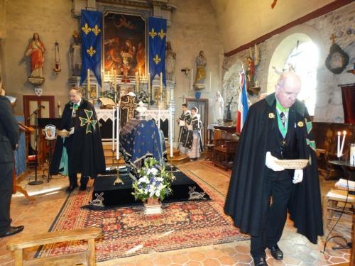 Le Planquay Messe Louis XVI 17-01-2015 024.jpg