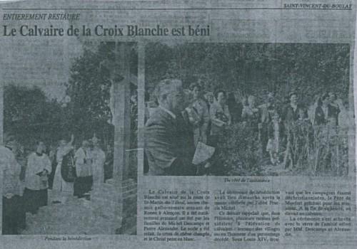 Saint Vincent - Calvaire de la Croix Blanche.jpg