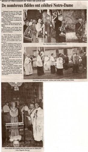 1996 Chapelle-Hareng VP et Voeu Louis XIII.jpg