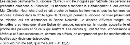 20100106 Conseil Diacres.jpg