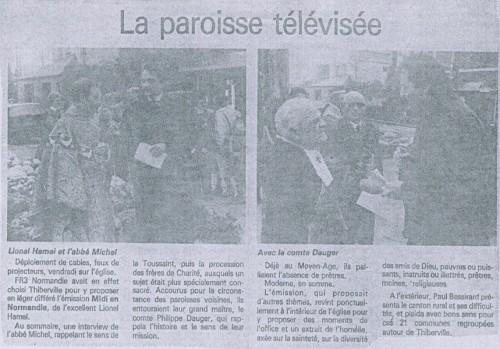 19911101 EN messe FR3.jpg